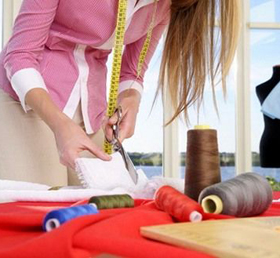 нужны ли курсы кроя и шитья