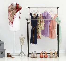 Своя линия одежды