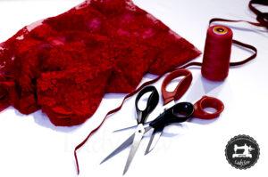 Курс по пошиву нижнего белья LadySew
