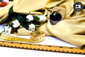 Курс по пошиву бальных платьев и нарядов для латиноамериканской программы LadySew