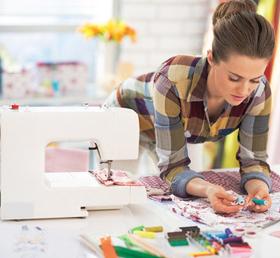 Курс профессионального модельера, технолога и закройщика