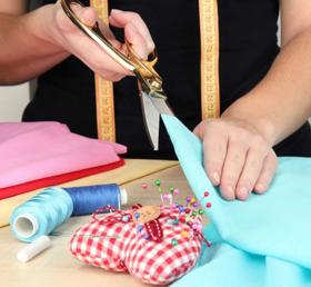 Курсы шитья трикотажа и трикотажных изделий